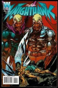 image of Knighthawk No.6