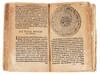 View Image 2 of 5 for Sphaera Ioannis De Sacro Bosco emendata. In eandem Francisci Iunctini Florentini, Eliae Vineti Santo... Inventory #73