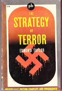 The Strategy of Terror