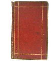 image of The Poems of John Gay