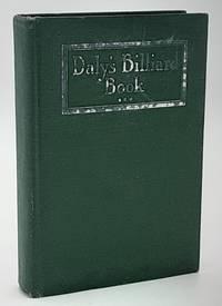 Daly's Billiard Book.