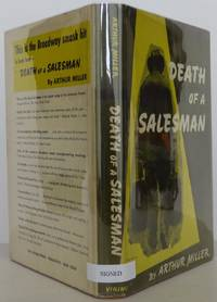 image of The Death of a Salesman