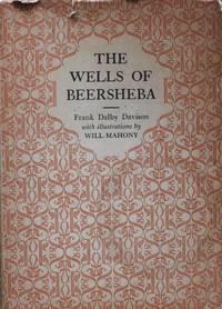 image of The Wells of Beersheba