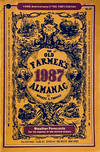 The Old Farmers Almanac