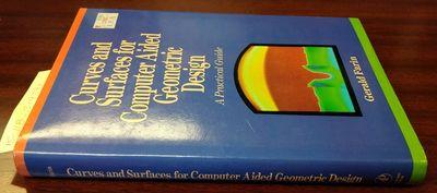 Boston: Academic Press, 1988. Hardcover. Octavo; VG/G+; Hardcover with DJ; DJ spine, blue with light...