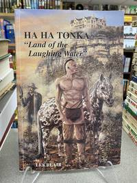 Ha Ha Tonka: land of the laughing water