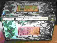 image of Hemphill's Herbs; Their Cultivation and Usage