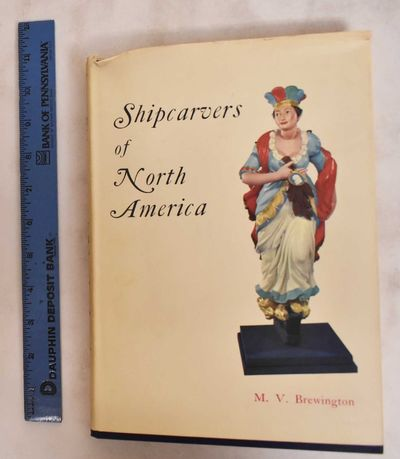 New York, NY: Dover Publications, Inc, 1962. Hardcover. VG/G. shelf-wear to lower cover edges. spine...