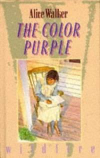 The Color Purple (Wildfire Books)