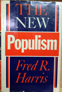 image of The New Populism
