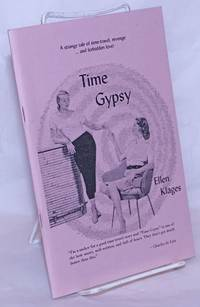 image of Time Gypsy