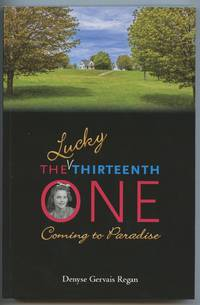 image of The Lucky Thirteenth One: Coming to Paradise