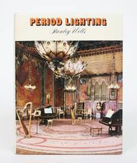 image of Period Lighting
