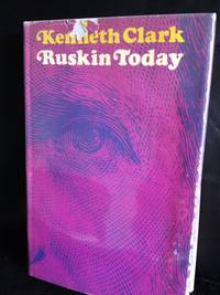 image of Ruskin Today