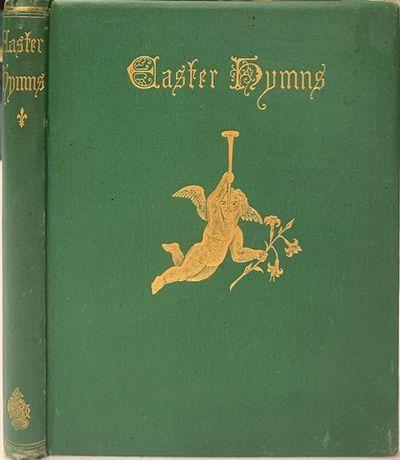 Boston: Lockwood, Brooks, & Company, 1876. Cloth. Near fine. 12mo; 138, pp; gilt-stamped green cloth...