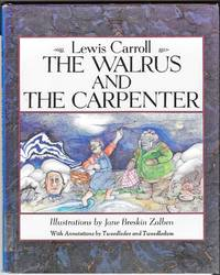 image of The Walrus and the Carpenter