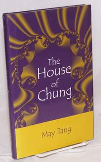 The house of Chung