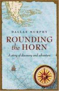 image of Rounding the Horn: A Story of Discovery and Adventure