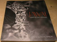 JAWAI LAND OF THE LEOPARD