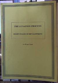 image of The Lunation Process: Eight Stages of Development