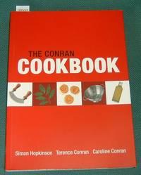 Conran Cookbook, The