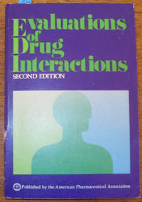 Evaluations of Drug Interactions