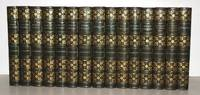 The Works Of John Burroughs In 15 Volumes.
