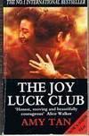 JOY LUCK CLUB [THE]
