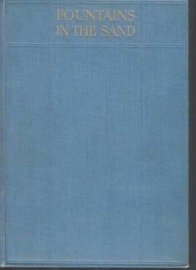 London: Martin Secker, 1912. London, Martin Secker, 1912. First edition, only 1,000 copies were prin...