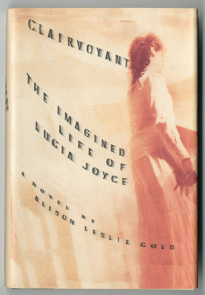 New York: Hyperion, 1992. Cloth and boards. First edition. Fine, in fine dust jacket. 'Imagined' bei...