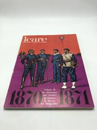 Icarus Review No.77 The Franco-Prussian War 1870-1871 Volume II
