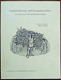 Limited Activity and Occupation Sites: A Collection of Conference Papers