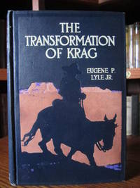 The Transformation of Krag