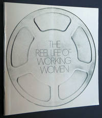 The Reel Life of Working Women