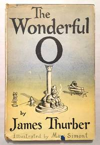 image of The Wonderful O
