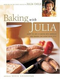 image of baking-with-julia