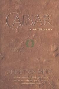 Caesar : A Biography