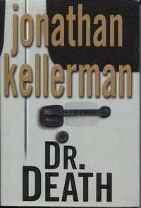 Dr. Death (Alex Delaware 14)