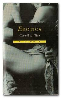 "Erotica Omnibus Two ""Musical Affairs"", ""Eternal Kiss"", ""Shopping Around"""