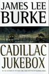 image of Cadillac Jukebox (Dave Robicheaux Mysteries)