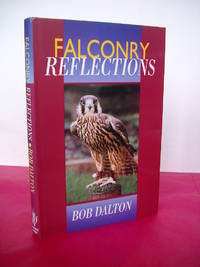 Falconry Reflections