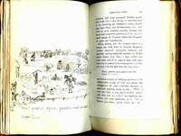 image of Talpa: or the Chronicles of a Clay Farm. an Agricultural Fragment