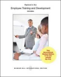 image of Employee Training and Development