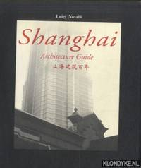 Shanghai Architecture Guide