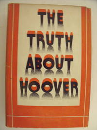 The Truth About Hoover