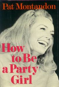 image of How to be a Party Girl