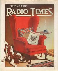 The Art of Radio Times: The First Sixty Years