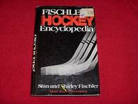 Fischlers' Hockey Encyclopedia