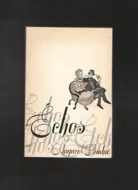 image of ECHOS