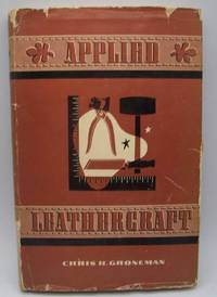 image of Applied Leathercraft